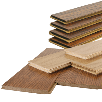 Saw Blades Specialty Laminate Flooring